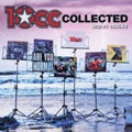 10CC - Collected