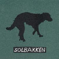 Solbakken