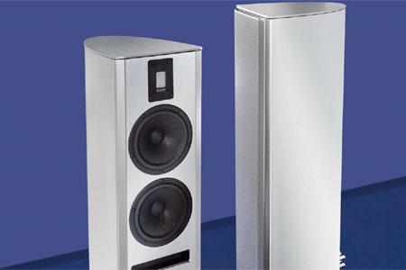 piega premium 50 2 luidspreker. Black Bedroom Furniture Sets. Home Design Ideas