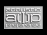 Acoustic Preference