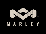 The House of Marley