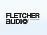 Fletscher Audio