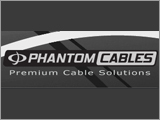 Phantom Cable