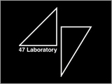 47 Labs