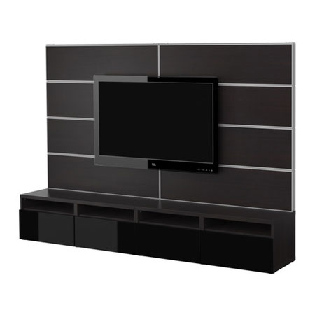 kabelwirwar oplossingen voor goed kabelmanagement doe het. Black Bedroom Furniture Sets. Home Design Ideas