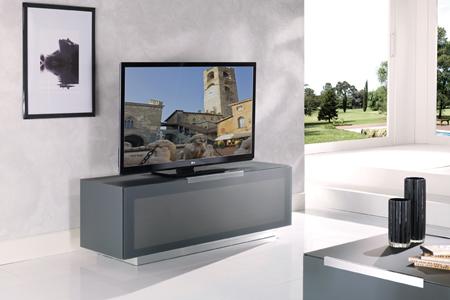 Aldenkamp Glazen Tv Meubel.Twee Nieuwe Meubellijnen Van Aldenkamp