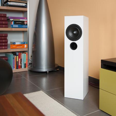 Speakercamp bouw je eigen luidsprekers for Bouw je eigen badkamer