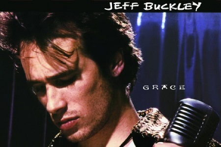 Jeff Buckley – Grace (SACD)