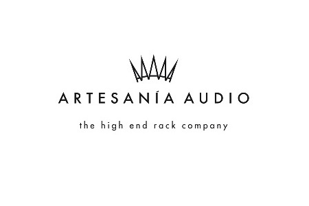 Artesania Audio