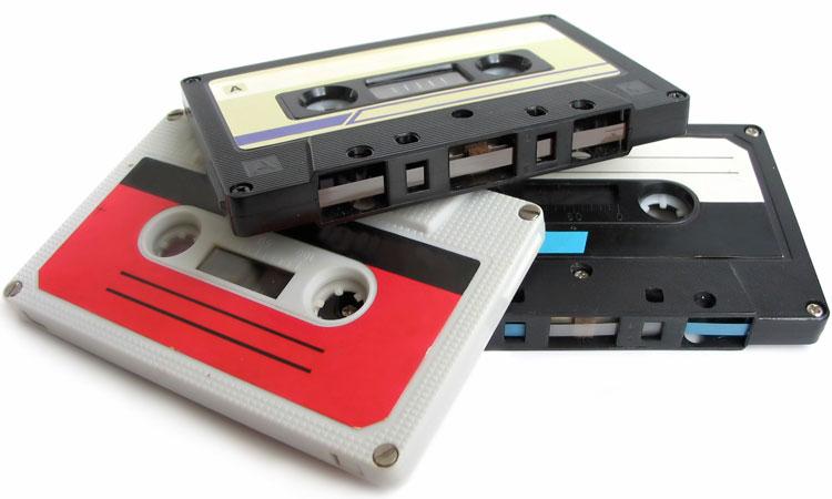 20170313100215_cassette-header.jpg