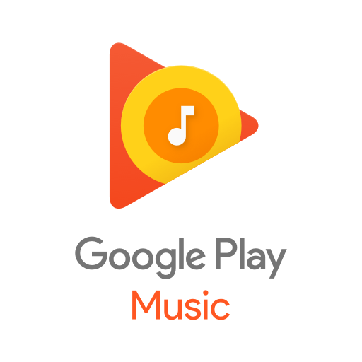 samsung music how to add music