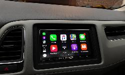 2017-12-07 TidalEnAppleCarPlay (750x450)