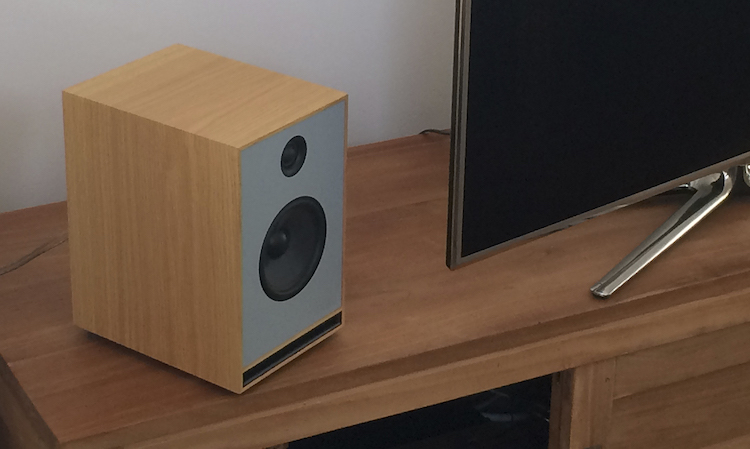 Review Guru Audio