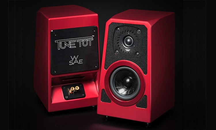 2018-05-16 WilsonAudio TuneTot Red (750x450)