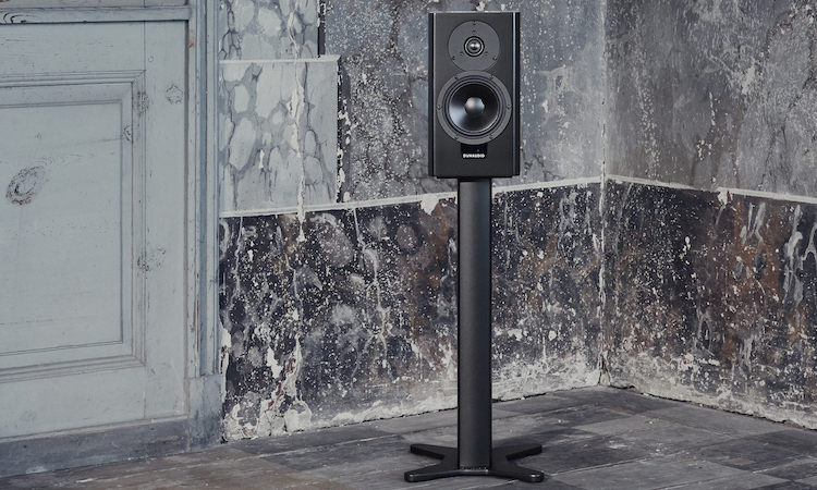 Review Dynaudio XEO 20
