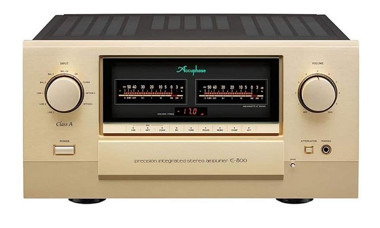 2019-11-13 Accuphase E-800