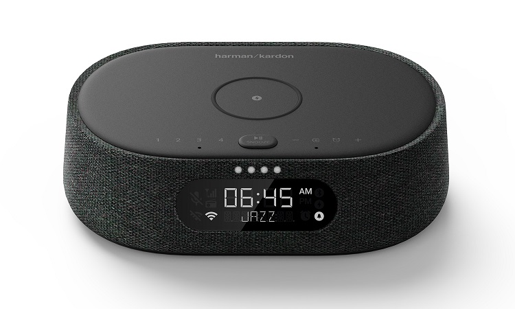 2020-01-06 Harman Kardon Citation