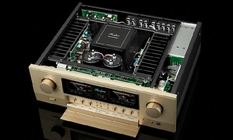 2020-01-07 Accuphase E-380