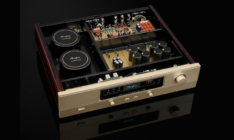 2020-06-08 Accuphase C-47