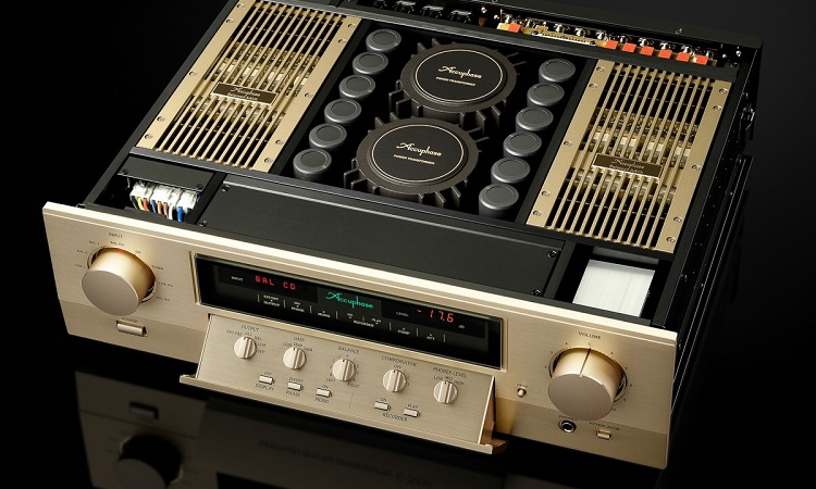 2020-09-14 Accuphase C-3900