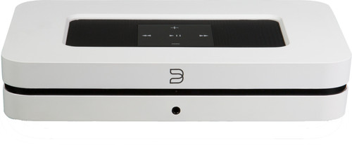 Bluesound Node 2i