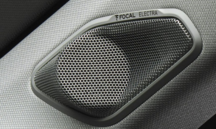 2021-03-09 Focal Electra in DS-4