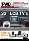 FWD cover 32 inch koopgids