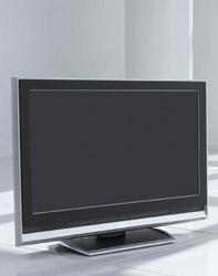 koopgids 32 inch schermen