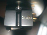Shelter 501b mc element2