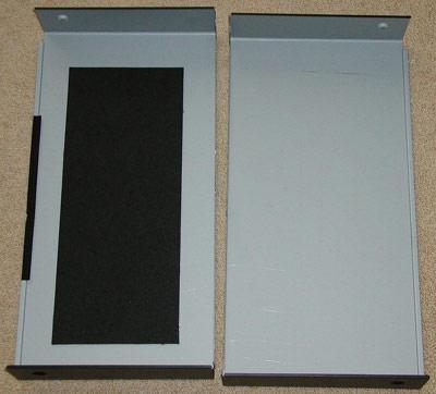 Sony DVP-NS705V van Medevoort (c) Xingo