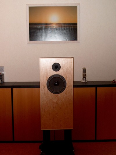 Audio_Note_AN-E_spe_4-2-03