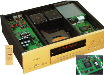 Accuphase_DP-77_27-05-03