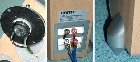 Lifetec LT40701 (c) Xingo