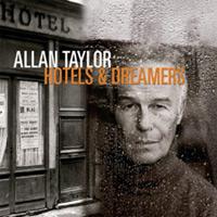 Allan Taylor