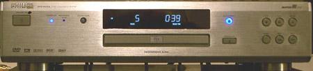 computer vs. DAC (c) Xingo (c) Xingo (c) Xingo