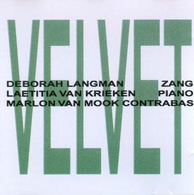 cd_velvet_27-05-03