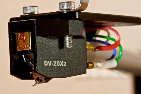 DV-20X2L_1.jpg