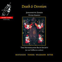 Death and Devotion