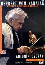 Dvorak - Von Karajan
