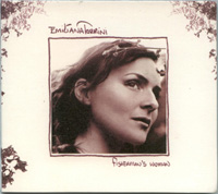 Emiliana Torrini – Fisherman's woman