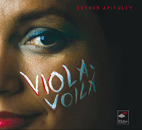 Esther Apituley - Viola Voil�