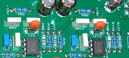 Exposure 2010S CD speler (c) Xingo (c) Xingo (c) X