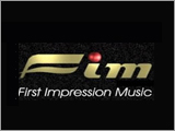 First Impressions Music