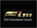 http://www.hifi.nl/gfx/First-Impression-Music.jpg