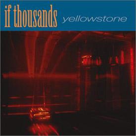 if_thousands-yellowstone_29-03-03