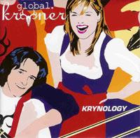 Krynology � Global Kryner