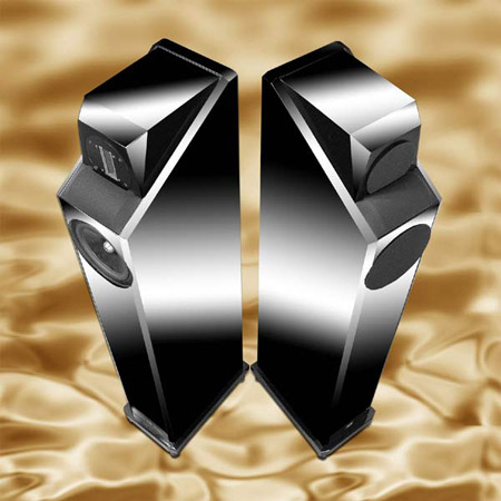 MC-Systems M3 Anniversary (c) Xingo (c) Xingo