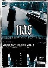 NAS Video Anthology