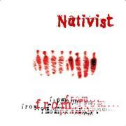 nativist_cover_27-05-03