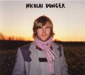 nicolai_dunger_22-04-03
